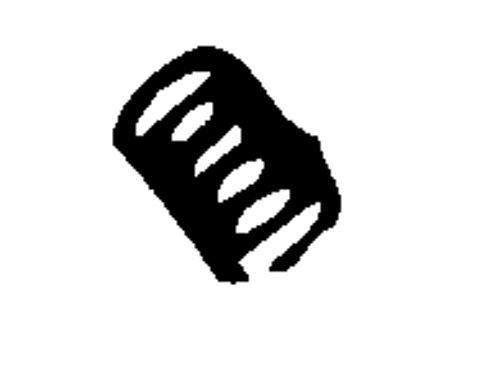 Arc Jigleor relabil minarelli-0