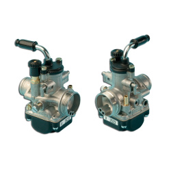 Carburator Dellorto PHBG 18 BS-0
