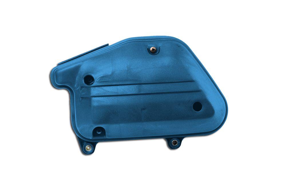 Capac filtru aer Booster blu-0