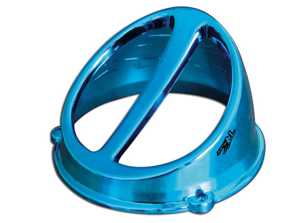 Convogliatore Minarelli blu-0