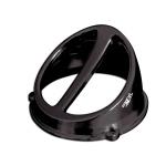 Capac racire motor Minarelli negru-0