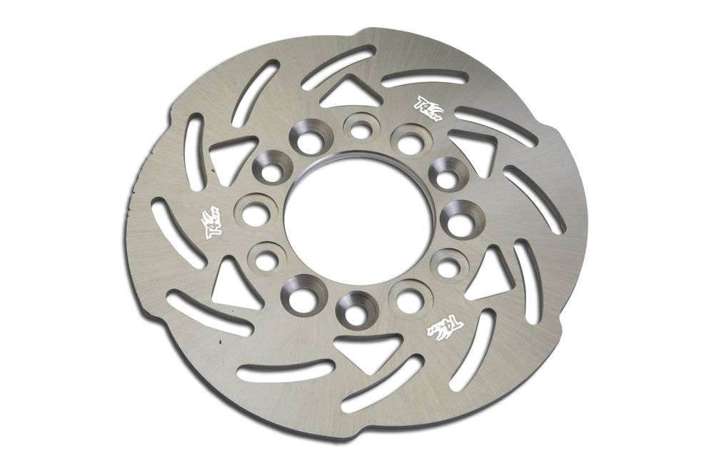 Disc frana universal 3 gauri Ø 180 sp.3,5mm-0