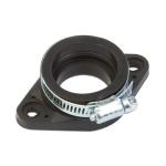 Adaptor carburator Ø 35 mm-0