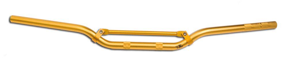 anubrio Off Road Enduro oro-0