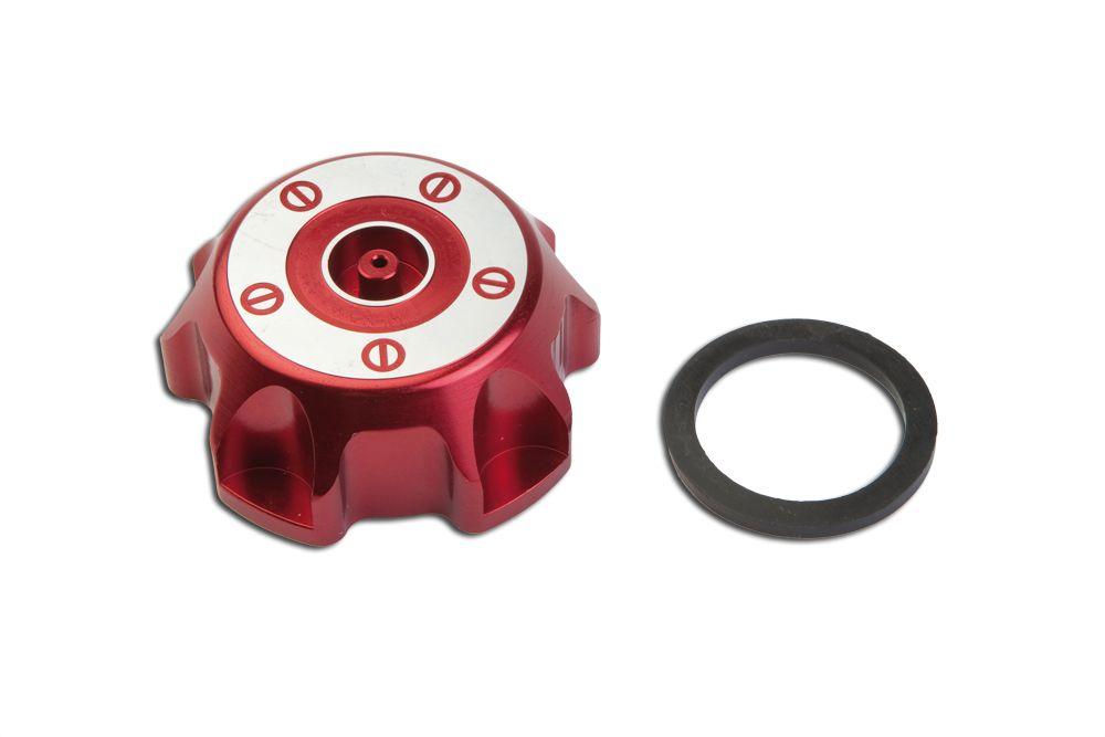 Buson rezervor X-Limit, DT 50 '04 rouge-0