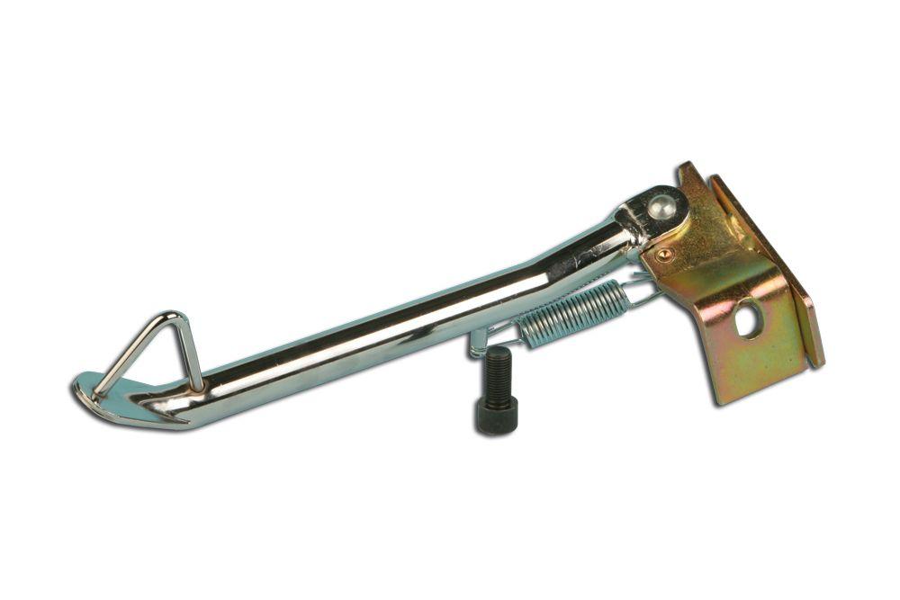 Cric lateral Yamaha Aerox,MBK Nitro-0
