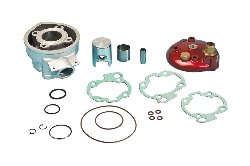 Kit cilindru Minarelli AM6 Ø 40-0