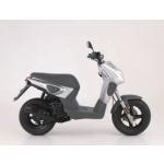 Yamaha Stunt , Slider , Ovetto