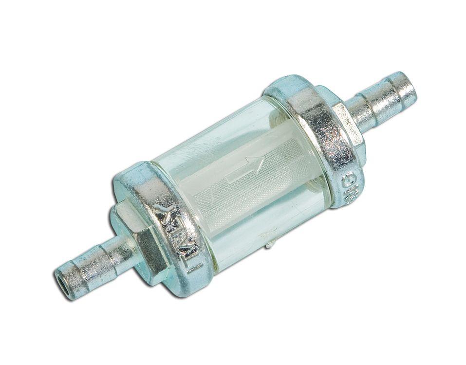 Filtru benzina D.6-0