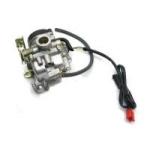 Carburator & componente