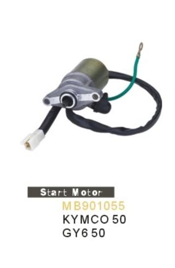 Electromotor-0