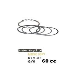 SEGMENTI 4T 60cc (44mm)-0