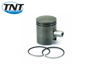 PISTON TNT CPI D.40 GRAFIT-0
