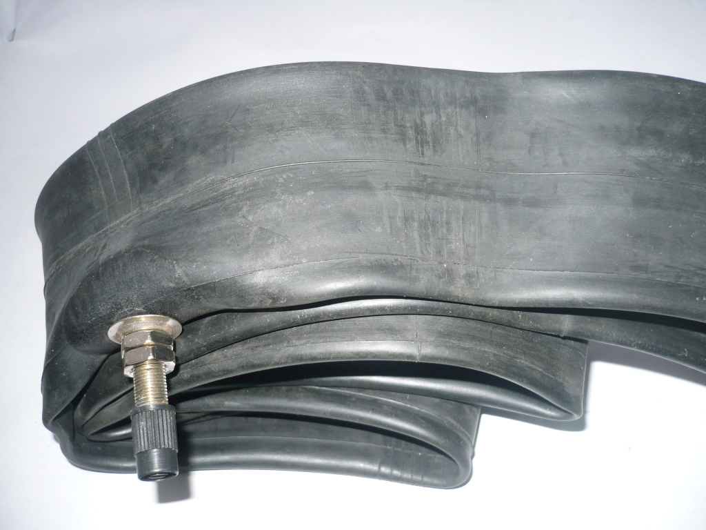 CAMERA SCUTER KENDA 130/90-10-0