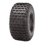 ANVELOPA ATV 19X7.00-8 Kenda K290-0