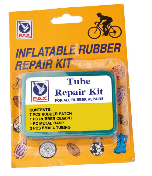 Kit riparazione Tubeless-0
