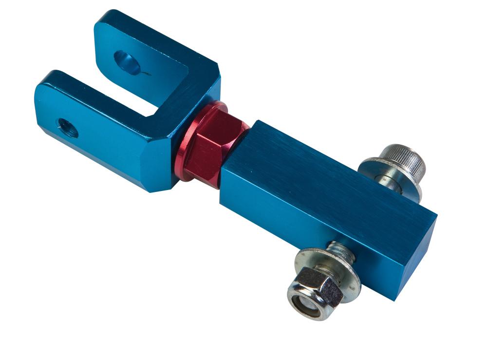 Inaltator. Minarelli, Pgt, Cpi 80mm blu-0