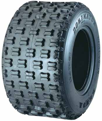 Anvelopa ATV KENDA 20×11-9 K300-0