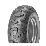 Anvelopa ATV KENDA 22x11-10-0