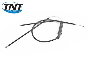 Cablu acceleratie Aprilia RS-0