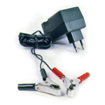 Incarcator Baterie 12V-0