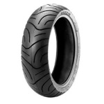 "Anvelopa ""Maxxis"" 110/80-10 Scuter M6029-0"