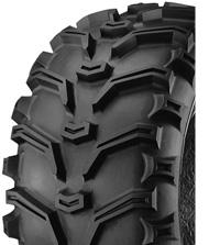 Anvelopa ATV Kenda 25X10-12 K299 6Straturi-0
