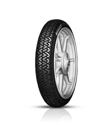 Pirelli ML12 80/80-14 42J TT-0