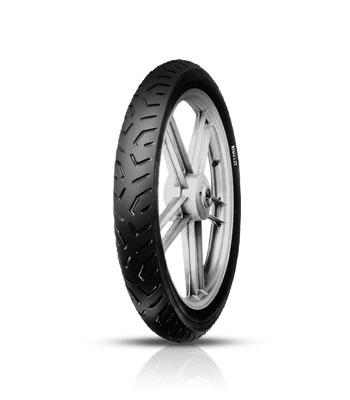 Pirelli ML75 2 1/2-16 42J TT-0