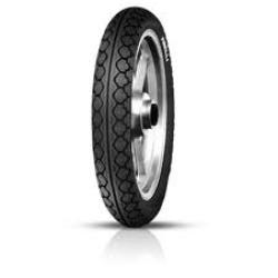 Pirelli MT15 80/80-16 45J TL-0