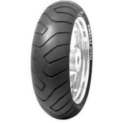 Pirelli EVO22 130/60-13 53L TL-0