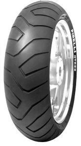 Anvelopa 140/60-13 57L TL Pirelli EVO22 -0