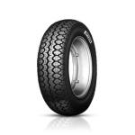 Pirelli SC30 3.50-10 51J TT-0
