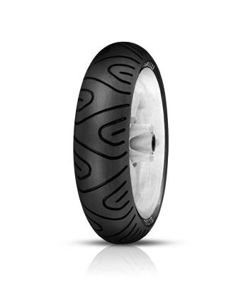 Anvelopa 130/70-12 Pirelli SL36 56L TL-0