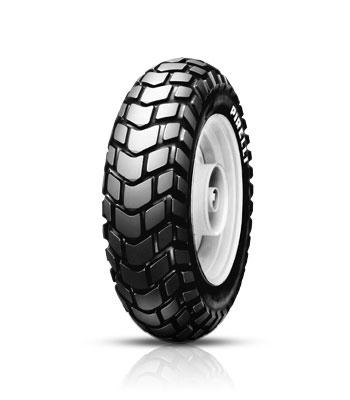 Pirelli SL60 120/90-10 57J TL-0