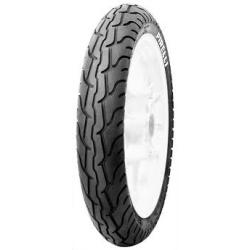 Pirelli ST66 100/80-16 50P TL-0