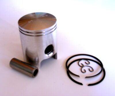 Piston AM345/RX Red Rose/RS50 Ø40,3  2T-3270