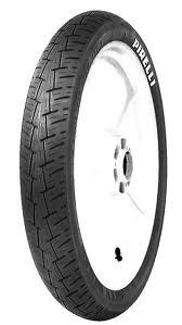 Pirelli CityDemon 120/90-16 63S TL-0