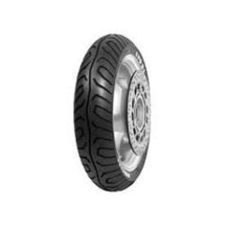 Pirelli EVO21 130/60-13 53L TL-0