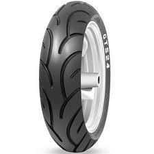 Anvelopa 130/70-13 Pirelli GTS24 63P TL-0