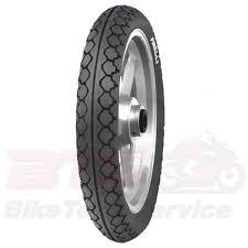 Pirelli MT15F 3.25-16 55P TT-0