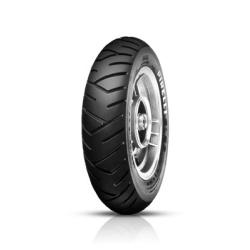 Pirelli SL26 3.50-10 59J TL-0