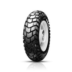 Pirelli SL60 120/80-12 55J TL-0