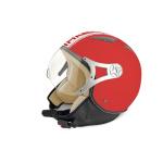Casca moto Half Face Jet Rosie L / XL-0