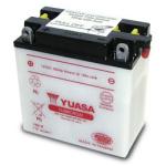 Baterie Yuasa YB9-B 9ah-0