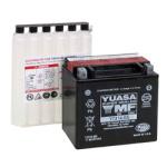 Baterie YTX14-BS 12Ah Yuasa-0