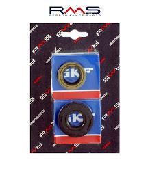 "Rulmenti & simeringuri Yamaha/Aprilia/Malaguti ""SKF""-0"
