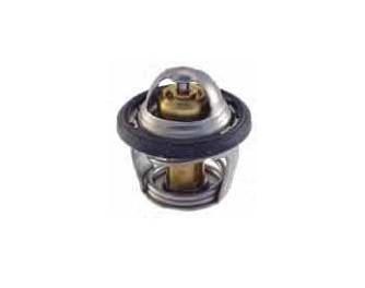 Termostat Kymco 50/125/150/250-0