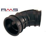 Racord filtru aer Piaggio/Gilera 50cc/125cc/150cc/180cc-0