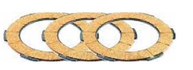 Discuri ambreaj Vespa/Ape 150-0